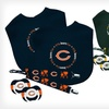 $24 for an NFL Baby Fan Essentials Set