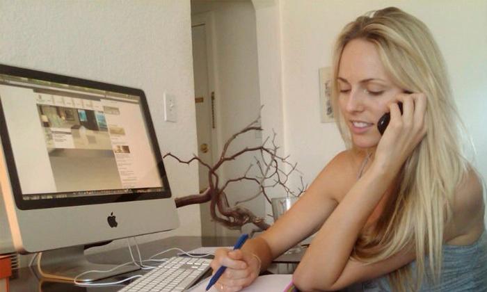 Wendy Watson Hypnotherapist - Los Angeles: A Weight-Loss Hypnotherapy Session at Wendy Watson Hypnotherapist (62% Off)