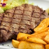 Up to 52% Off Grill Fare at Charlie Brown's Family Sports Grill & Bar
