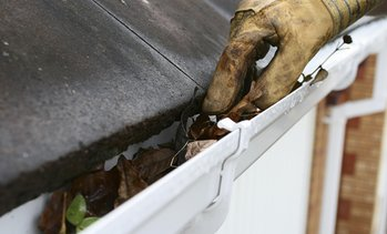 Up to 85% Off Premium Gutter Service