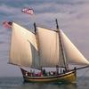 """43% Off Sail on Schooner """"Fame"""""""