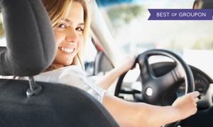 Sound of Tri-State: Installation of One or Two Heated Seats at Sound of Tri-State (50% Off)