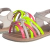 Laura Ashley Girls' Spring Sandals (Size 10)