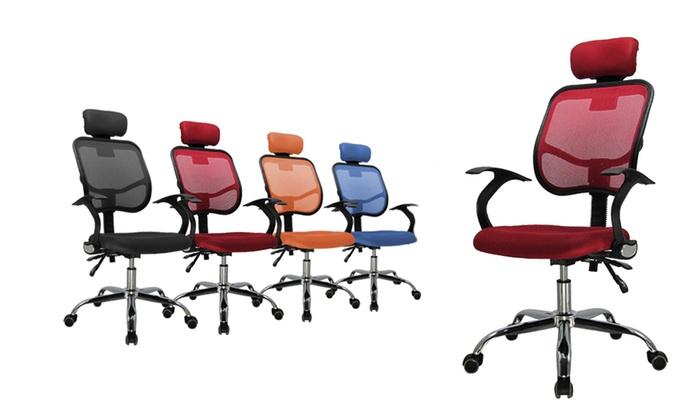 Chaise De ErgonomiqueGroupon De Chaise ErgonomiqueGroupon ErgonomiqueGroupon Bureau Bureau Bureau Chaise De Bureau De Chaise beE9IDH2WY