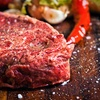 Nortog Meats - Buffalo: $20 Worth of Fresh and Smoked Meats