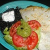 Up to 53% Off Mexican Fare at Maria's Mexican Pueblo in Waynesville