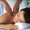 Half Off Massage or Bikini Wax in Clarksville