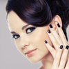 Up to 58% Off Gel Manicures at Allure Salon & Spa