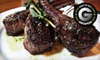 Bonnie Ruth's Cafe Trottoir et Patisserie - Frisco Apartments: $10 for $20 Worth of French Bistro Fare at Bonnie Ruth's Cafe Trottoir et Patisserie in Frisco
