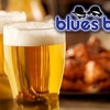 57% Off Barbecue at Blues Bar