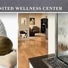 United Wellness Center - Herndon: $42 for 60-Minute Massage at United Wellness Center