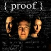 """The Theater Within - Fountain Square: $7 Ticket to a Performance of """"Proof"""" at The Theater Within. Choose from Six Dates."""