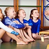 Up to 76% Off Dance or Gymnastics in Clinton Township