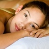 Couples Hot-Stone Massage or Massage-and-Facial Package