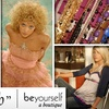 Half Off at Beyourself Boutique