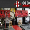 62% Off a Tune-Up at OC Bicycle