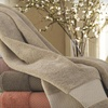 Half Off Towels and Bedding from Turkish Towels