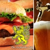 $10 for Fare at The Highlander Pub