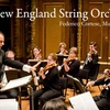 Up to 52% Off String Orchestra Ticket
