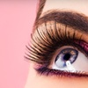 Up to 77% Off Permanent Makeup in East Brunswick