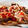 Portalli's – Up to 53% Off Italian Dinner