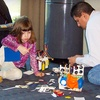 Arts & Scraps - Finney: If 35 People Donate $5, Then Arts & Scraps Can Provide Recycled Materials for 35 Parents and Children to Create Art Projects