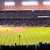 Up to 56% Off Cubs Rooftop Ticket