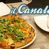 Half Off Italian Fare at Il Canale