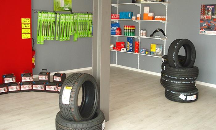 pieces auto service jusqu 39 63 marly lorraine groupon. Black Bedroom Furniture Sets. Home Design Ideas