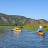 Up to 53% Off Watercraft Rentals in Harrison, ID