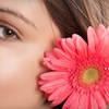 Up to 70% Off Botox Packages in Mantiwoc