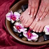 Up to 55% Off Spa Packages in Buffalo