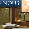 Up to 67% Off Facial at Re-Nous Day Spa