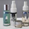 Clinage Skin Rejuvenation Systems - Southfield: $25 Toward Skincare Services