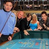 Up to 52% Off Casino Cruise in Cape Canaveral
