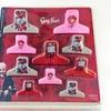 Guy Fieri Magnetic Bag Clips 10-Pack