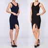 Women's Knit Bodycon Dress