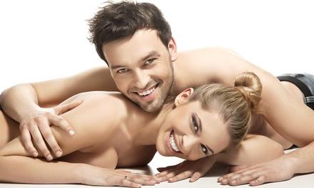 Centro Médico Láser & Talento: 3, 5, 7 o 10 sesiones de depilación láser diodo Milesman® Summum® unisex desde 99€