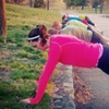 Up to 71% Off Outdoor Boot-Camp Classes