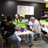 43% Off Painting Class at Palette's