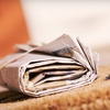 """""""The Telegraph"""" – Up to 59% Off Sunday Subscription"""