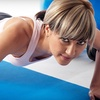 Up to 78% Off Boot-Camp Classes in Victor