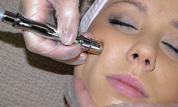 Bella Donna Aesthetics: Up to 70% Off Microdermabrasion Treatments at Bella Donna Aesthetics
