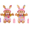 """Cabbage Patch Kids 12.5"""" Baby Doll with Accessories"""