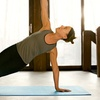 Up to 78% Off Yoga Classes at Dahn Yoga