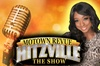 """Hitzville: The Show"" – Up to 40% Off Motown Revue"