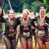 51% Off Survivor Mud Run Entry