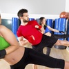 Up to 67% Off Fitness Classes at KMAT Baltimore