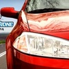 Up to 57% Off Auto-Detail Services