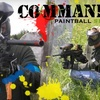 $10 for Laser Tag at Commando